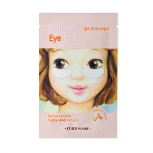 collagen eye patch2