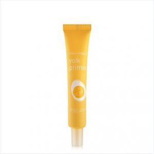 egg pore yolk primer1
