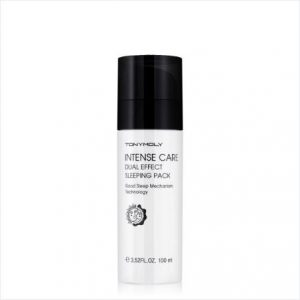 intense care dual effect sleeping pack1