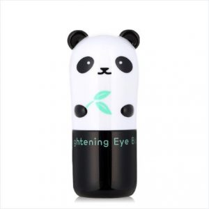 panda dream brightening eye base1