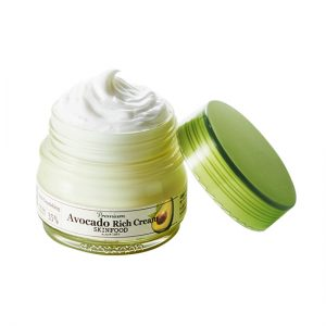 premium avocado rich cream2
