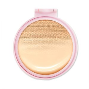 any cushion cream filter refill beige