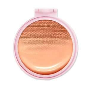 any cushion cream filter refill tan