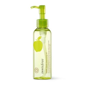 apple seed cleansing oil1
