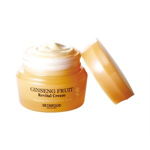 ginseng fruit revital cream1