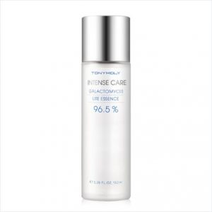 intense care galactomyces lite essence1