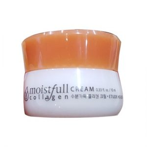 moistfull collagen cream2