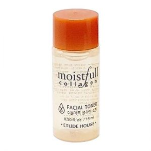 moistfull collagen skin1