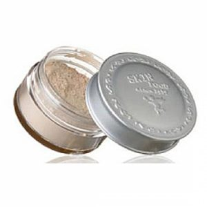 rice shimmer powder80