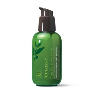 the green tea seed serum1
