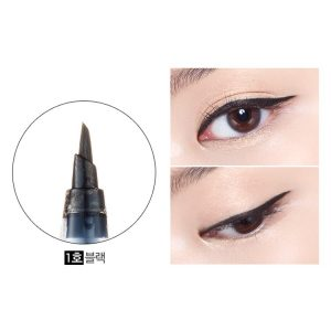 drawing show easy graphy brush liner black_re