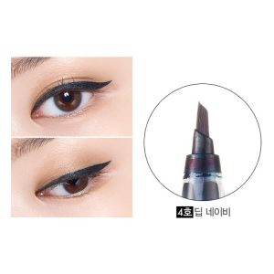 drawing show easy graphy brush liner deep navy_re