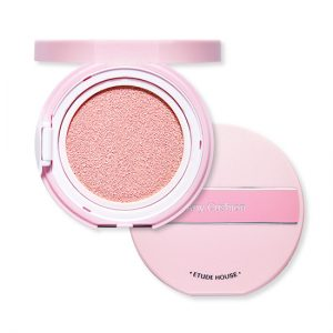 any cushion color corrector pink