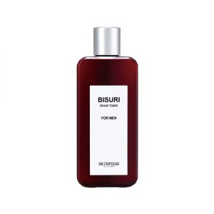 bisuri revive toner for men1