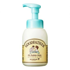 good father ato bubble wash1