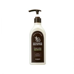 intensive shea butter cream lotion1