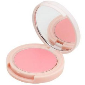 rose essence soft cream blusher#2
