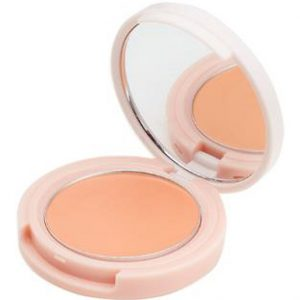 rose essence soft cream blusher#3