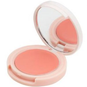 rose essence soft cream blusher#4